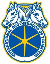 2012_General_Logo