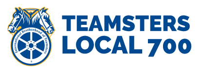 The Online Home of Teamsters Local 700