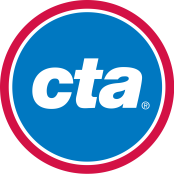 2000px-Chicago_Transit_Authority_Logo.svg