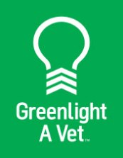 img-greenlight-a-vet