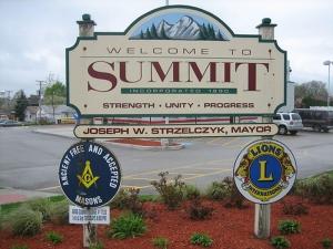 SummitSignUSE
