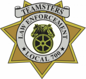 law enforcement 700
