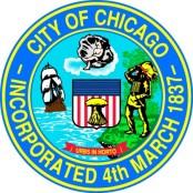 city-of-chicago-logo1