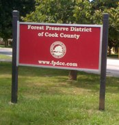 image_fpdcc_sign1