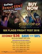 fright-fest-discount-2016