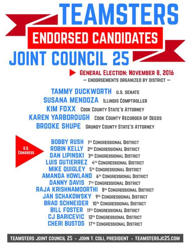 101116_jc25_endorsedcandidates_page_1