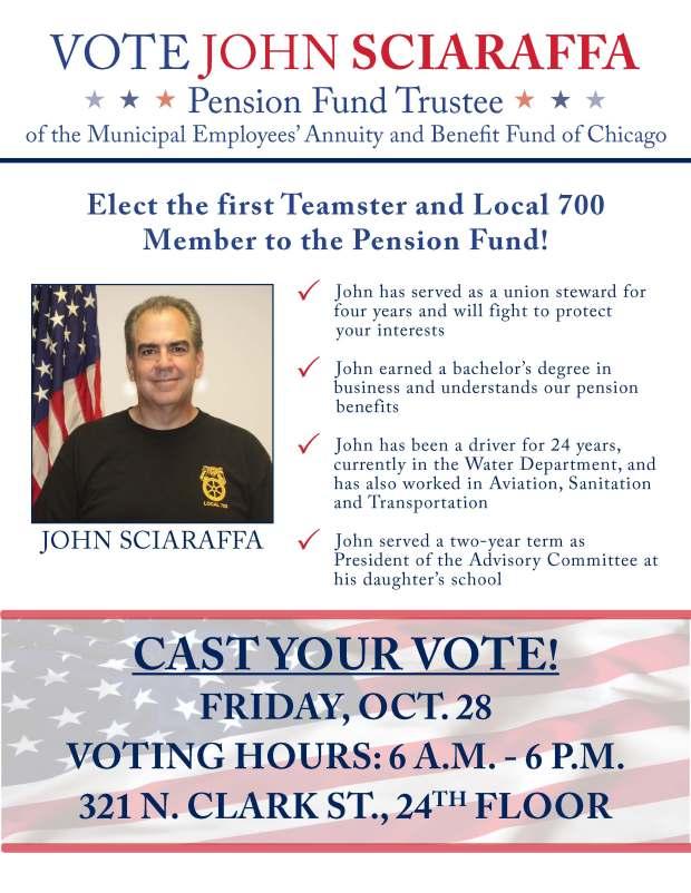 john-sciaraffa-election-2016