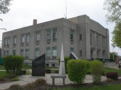 grundy-county-court