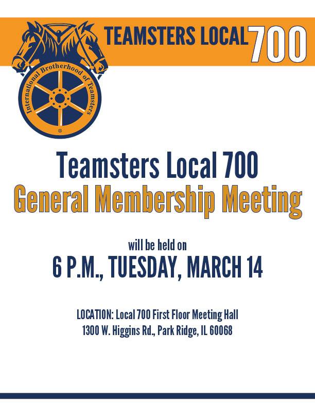 3-14-17-member-meeting