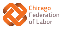 Scholarships available through the Chicago Federation of Labor