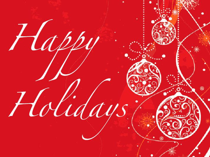 board of teamsters local 700 would like to wish all of our members and affiliates the best and brightest of holidays merry christmas and happy new year