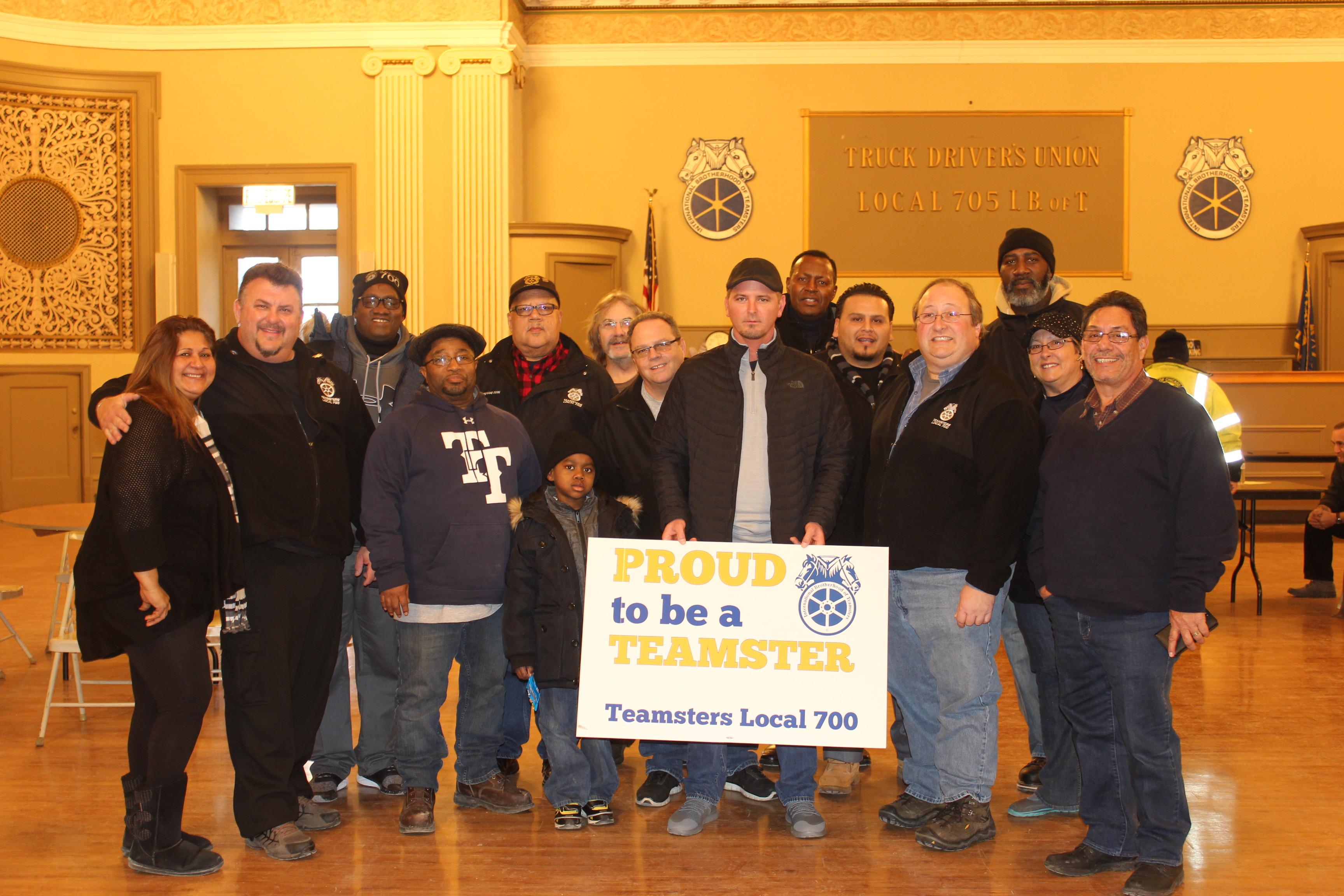 city members at705